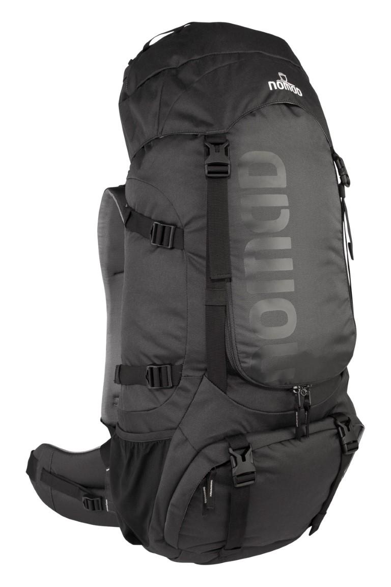 Batura backpack 55 L