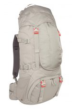 Batura backpack 55 L SF