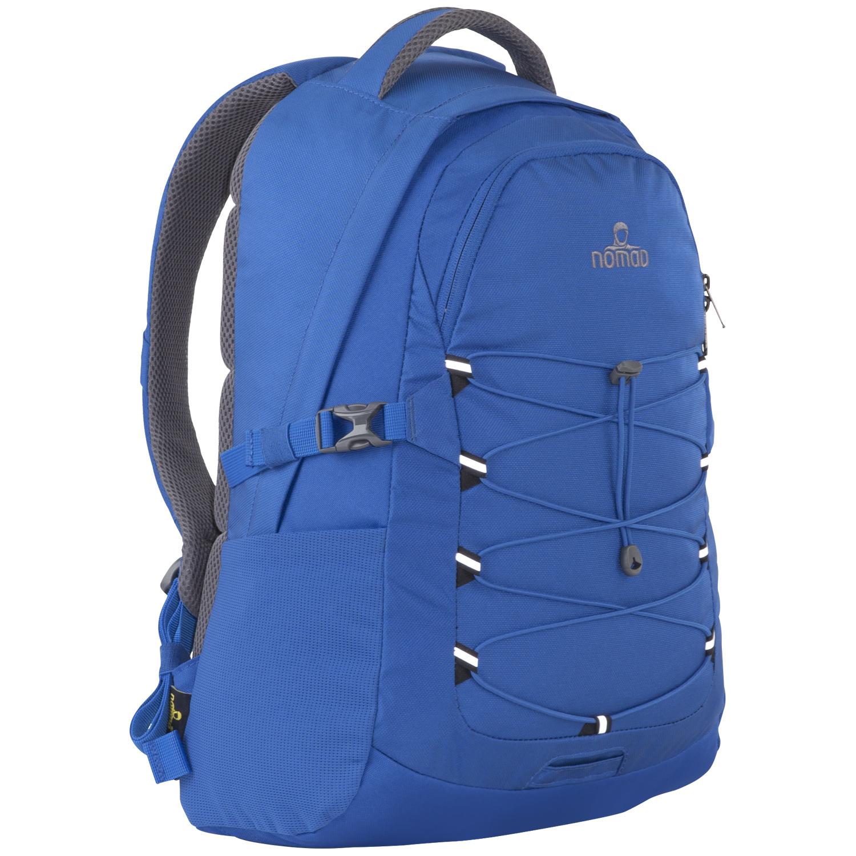 772 olympian blue