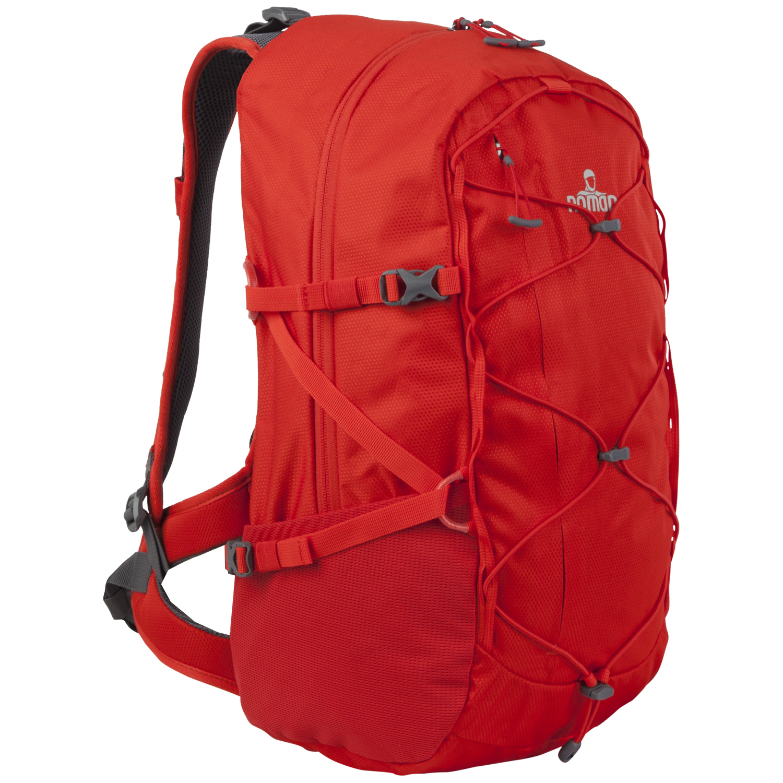 571 mars red
