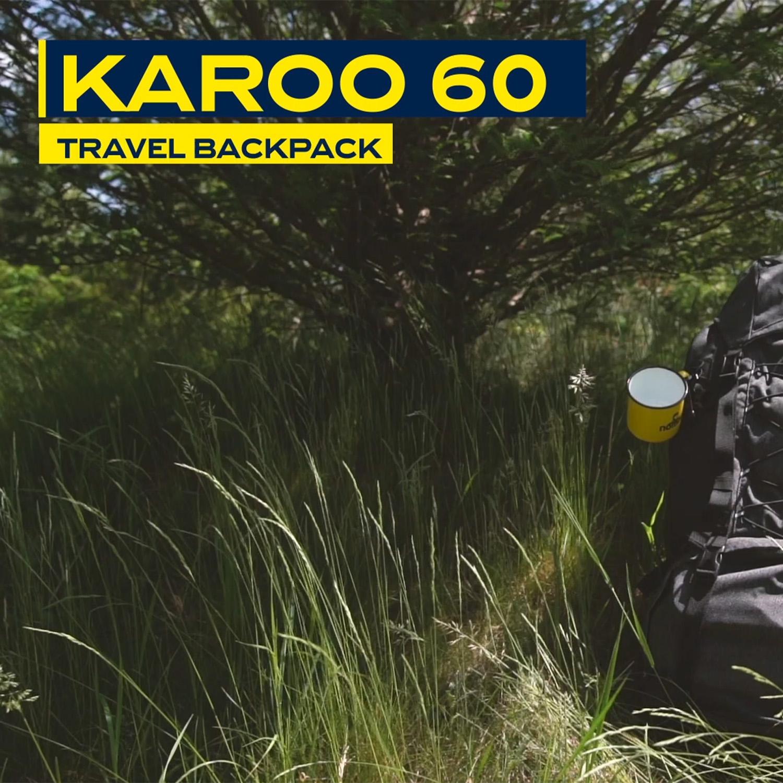 Karoo 60