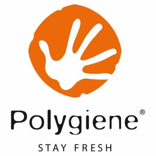 Polygiene logo