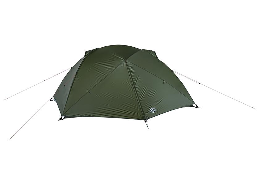 laatste stijl goedkope prijs grote korting NOMAD® Jade Tent