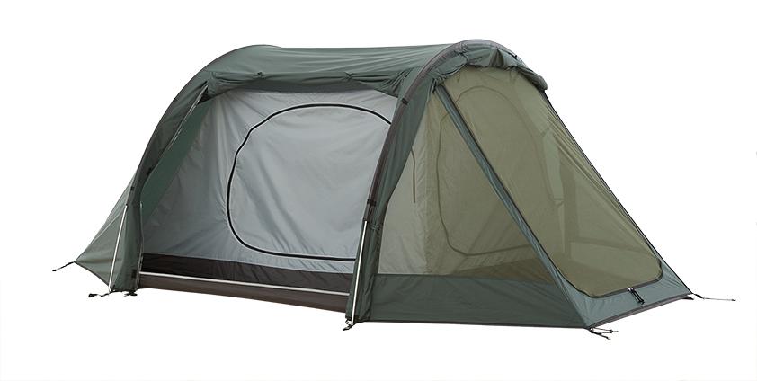 nieuwe stijlen arriveert betrouwbare kwaliteit NOMAD® Sunset View 2 Tent