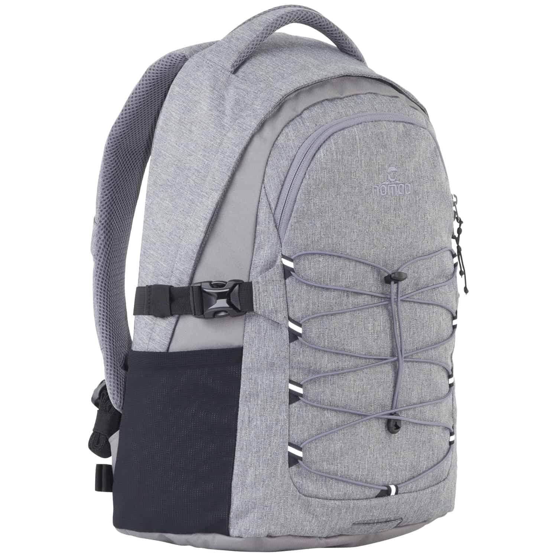 108 grey