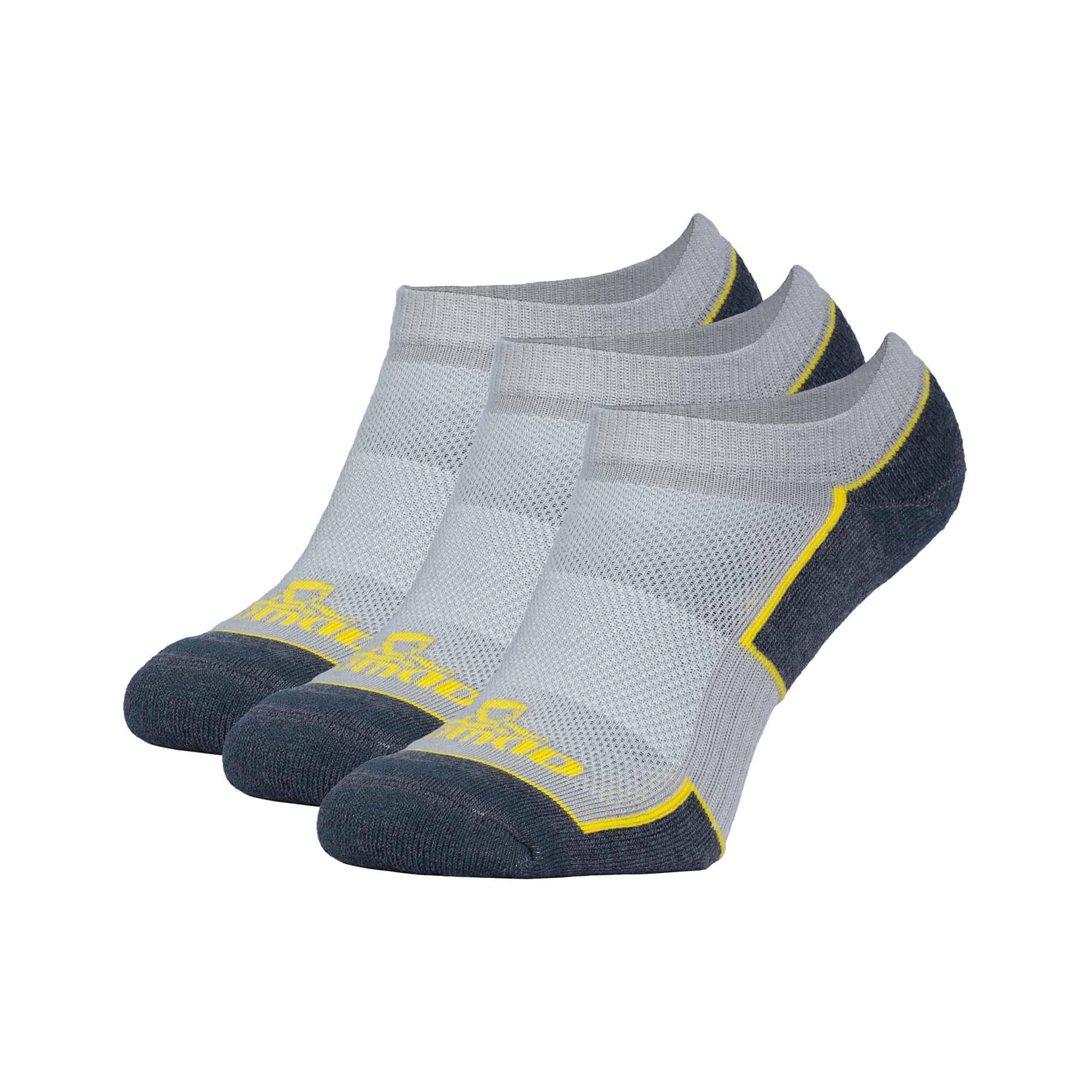 126 grey/yellow