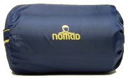 nomad-sleeping-bag