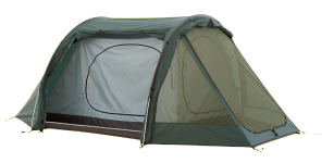nomad-sleeping-tent