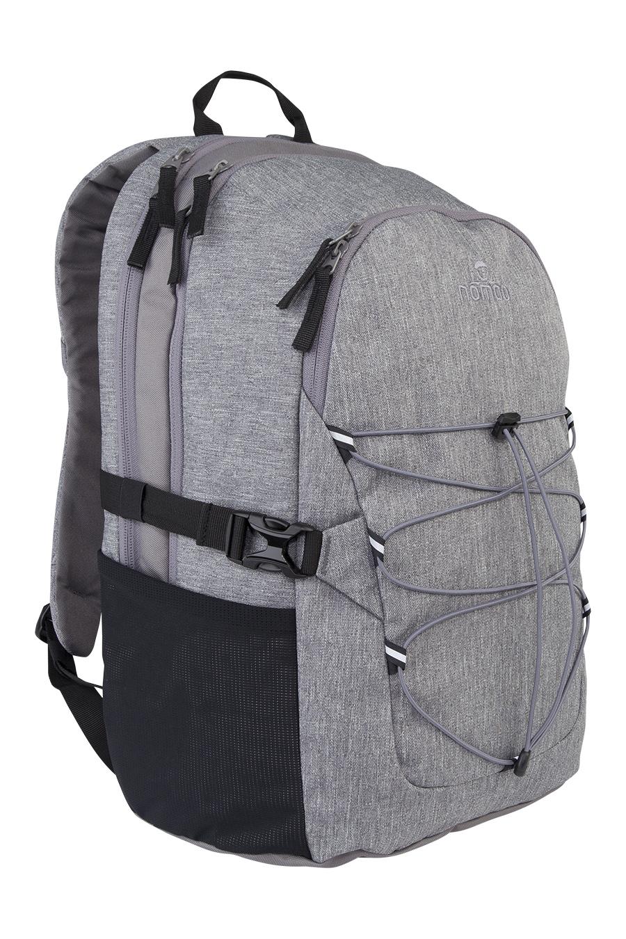 Focus daypack 28L