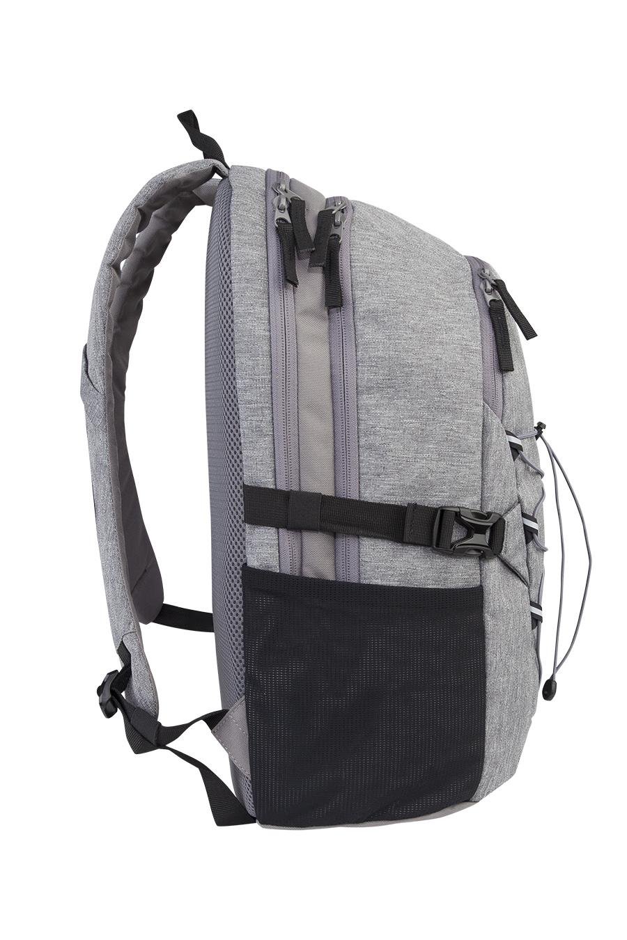 Focus daypack 28L  4