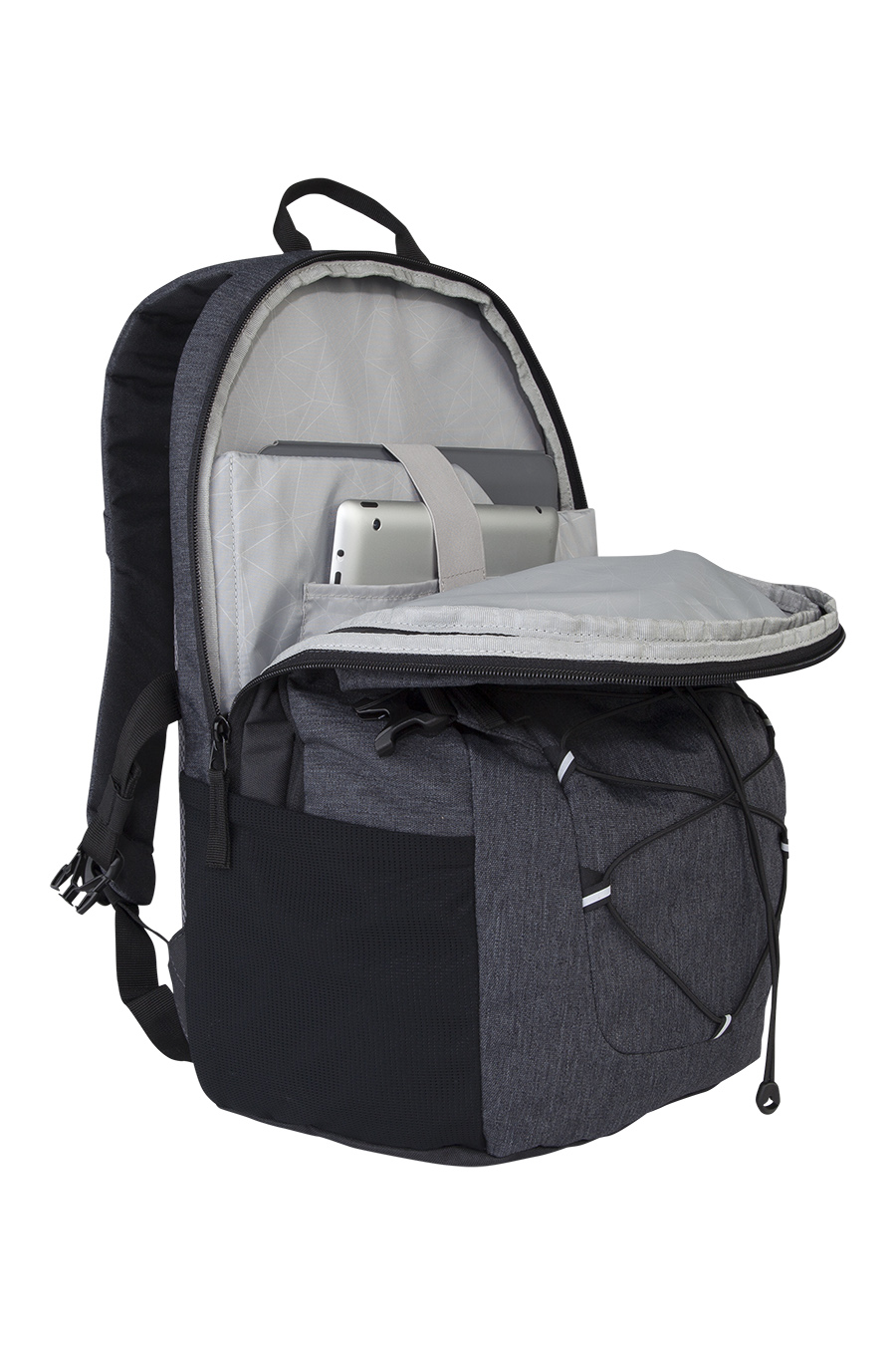 Focus daypack 28L  5