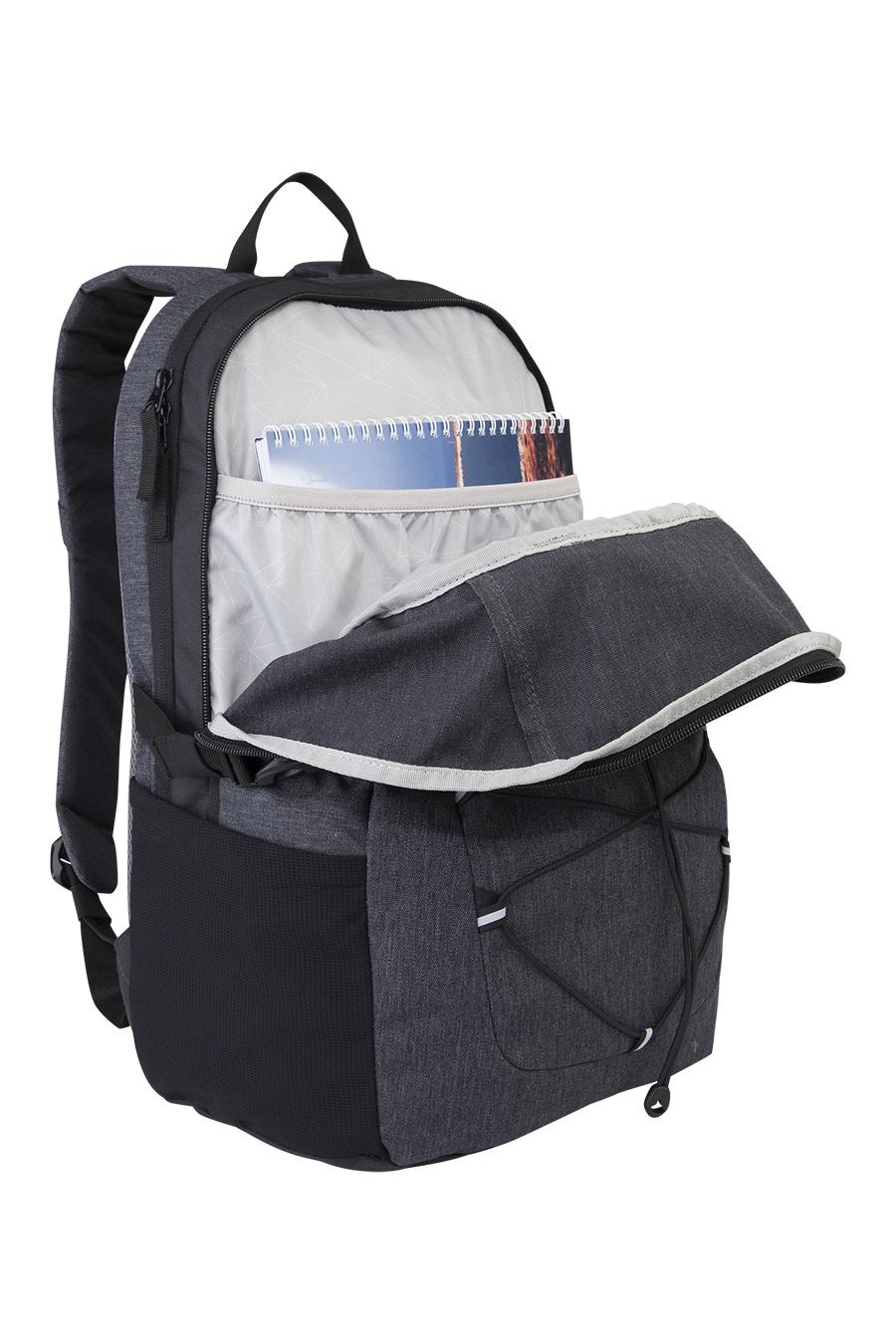 Focus daypack 28L  6