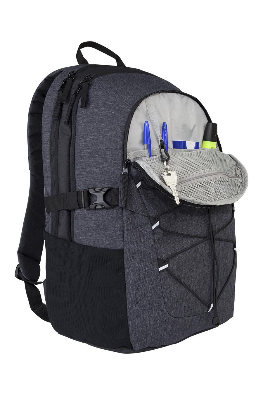 Focus daypack 28L  8