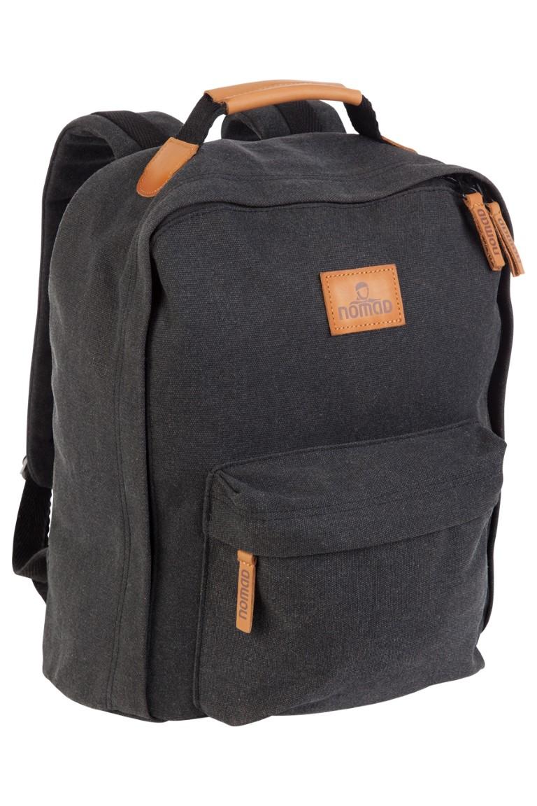Clay daypack 18 L
