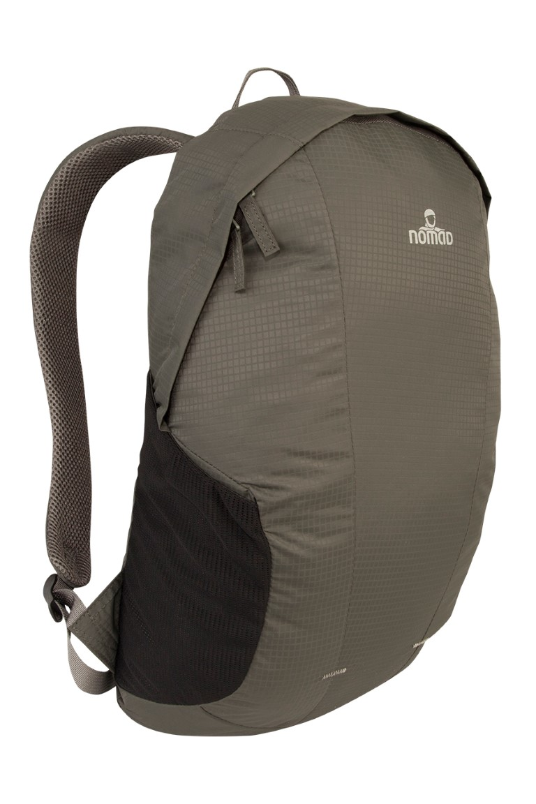 Spot foldable daypack 16 L