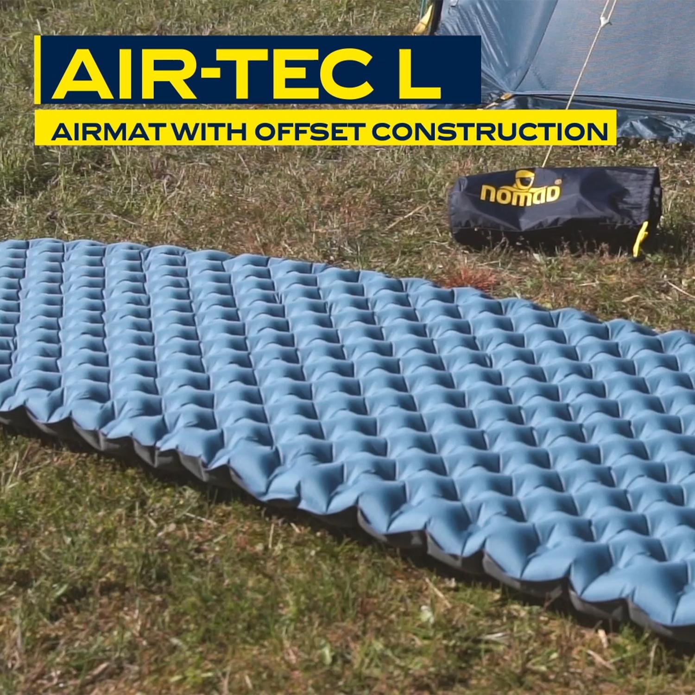 Air-Tec L