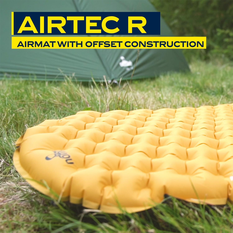 Airtec R