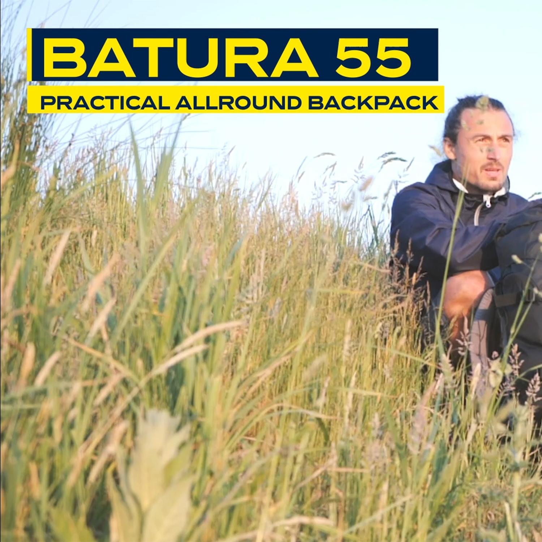 Batura 55