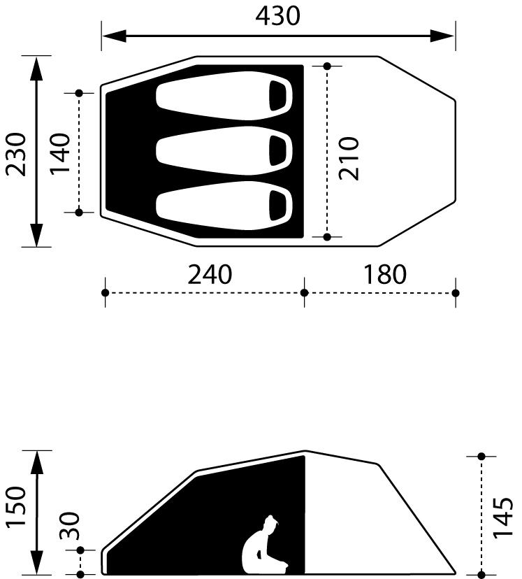 TFDOC3D8KT03331_3
